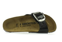 Birkenstock Papuče Madrid Big Buckle 2