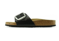 Birkenstock Papuče Madrid Big Buckle 3