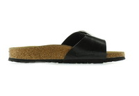 Birkenstock Papuče Madrid Big Buckle 5