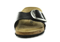 Birkenstock Papuče Madrid Big Buckle 6