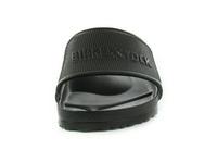 Birkenstock Slapi Barbados Eva 6