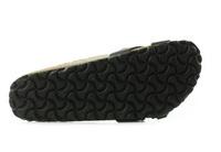 Birkenstock Papuče Almere 1