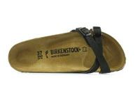 Birkenstock Papuče Almere 2