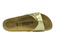 Birkenstock Papucs Madrid 2