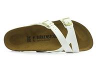 Birkenstock Pantofle Gizeh Vega 2