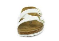Birkenstock Pantofle Gizeh Vega 6