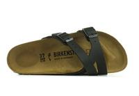 Birkenstock Papucs Yao Balance 2
