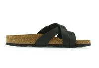 Birkenstock Papucs Yao Balance 5