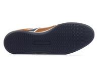Pantofola d Oro Patike Roma Uomo Low 1