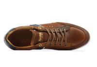 Pantofola d Oro Patike Roma Uomo Low 2