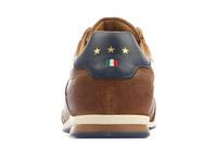 Pantofola d Oro Patike Roma Uomo Low 4