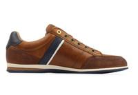 Pantofola d Oro Patike Roma Uomo Low 5