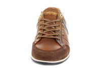 Pantofola d Oro Patike Roma Uomo Low 6