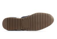 Pantofola D Oro Pantofi Umito Uomo Low 1