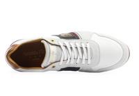 Pantofola D Oro Pantofi Umito Uomo Low 2