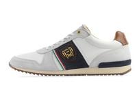 Pantofola D Oro Pantofi Umito Uomo Low 3