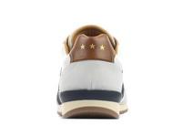 Pantofola D Oro Pantofi Umito Uomo Low 4