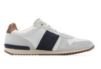 Pantofola D Oro Pantofi Umito Uomo Low 5