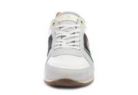 Pantofola D Oro Pantofi Umito Uomo Low 6