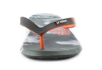 Rider Papucs R1 Energy Thong 6
