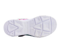 Skechers Patike Litebeams 1