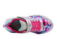 Skechers Patike Litebeams 2