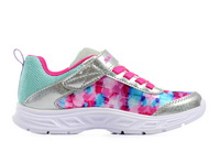 Skechers Patike Litebeams 5