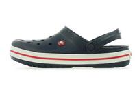 Crocs Pantofle Crocband 3