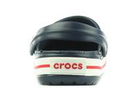 Crocs Pantofle Crocband 4
