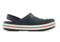 Crocs Pantofle Crocband 5