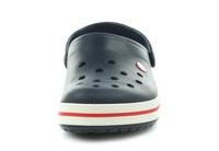Crocs Pantofle Crocband 6