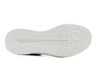 Skechers Pantofi Ariana - Metro Racket 1