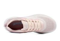 Skechers Pantofi Ariana - Metro Racket 2