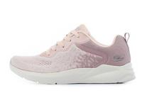 Skechers Pantofi Ariana - Metro Racket 3