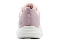 Skechers Pantofi Ariana - Metro Racket 4