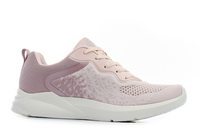 Skechers Pantofi Ariana - Metro Racket 5