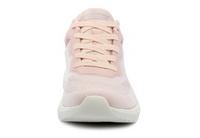 Skechers Pantofi Ariana - Metro Racket 6