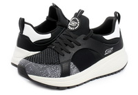 Skechers-Patike-Bobs sparrow 2.0