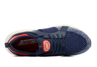 Skechers Patike Bobs Sparrow 2.0 2