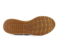 Skechers Patike Bobs Sparrow 1