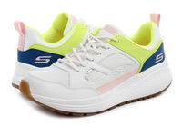 Skechers-Patike-Bobs Sparrow