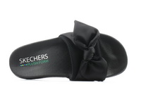 Skechers Papucs Pop Ups - Lovely Bow 2
