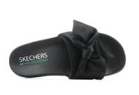 Skechers Papuče Pop Ups - Lovely Bow 2