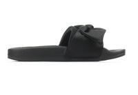 Skechers Papuče Pop Ups - Lovely Bow 5