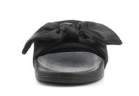 Skechers Papuče Pop Ups - Lovely Bow 6
