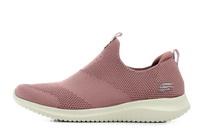 Skechers Pantofi Ultra Flex - First Take 3