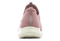 Skechers Pantofi Ultra Flex - First Take 4