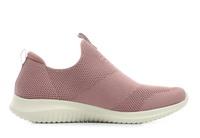 Skechers Pantofi Ultra Flex - First Take 5