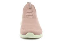 Skechers Pantofi Ultra Flex - First Take 6