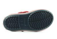 Crocs Sandały Crocband Sandal 1